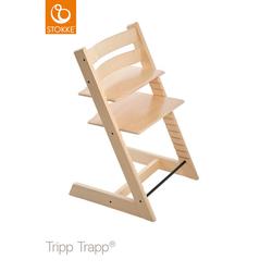 Stokke® Tripp Trapp® - ohne