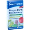 Klosterfrau Magen-Darm Entspannungs-Kapseln