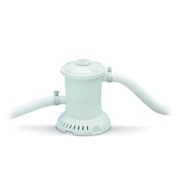 Kartuschenfilter-Pumpe 12V - RX600