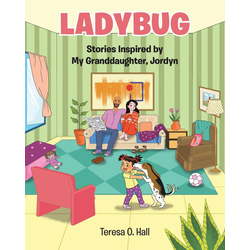 Ladybug: eBook von Teresa O. Hall