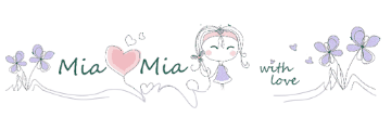 Atelier MiaMia