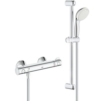 GROHE Grohtherm 800 (34565001)