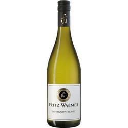 Waßmer Sauvignon Blanc trocken Qualitätswein aus Baden 750ml
