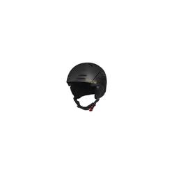 Shred Skihelm Slam-Cap Whywheshred, Gr. 53-57 Skihelmbauweise - Freeride, Skihelmpassform - Verstellbar, Skihelmfarbe - Black , Skihelmgewicht - 401 - 450 g, Skihelmgröße - 53 - 57 cm,