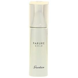 Guerlain Parure Gold LSF 30 12 rose clair 30 ml