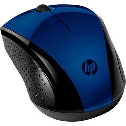 HP Wireless-Maus 220 Maus (RF Wireless)