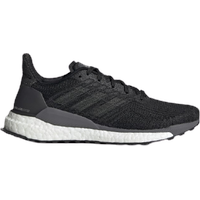 adidas Solarboost 19 W core black/carbon/grey five 41 1/3