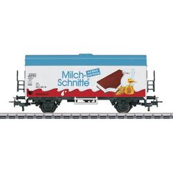 Märklin Start up 44203 H0 Kühlwagen Milchschnitte