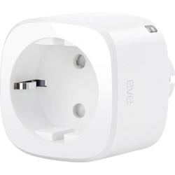 Eve home Energy EU Bluetooth Steckdose Apple HomeKit