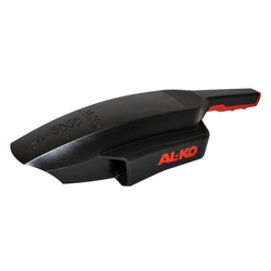 AL-KO Handgriff für AKS 3004