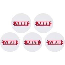 ABUS AZ5502 Transponder 5er Set