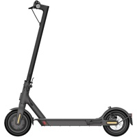 Xiaomi Mi Electric Scooter 1S anthrazit