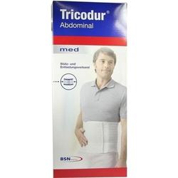 TRICODUR Abdominal Verb.Gr.5 105-115 cm 1 St