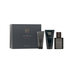 Rituals Travel Shave Set