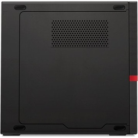 Lenovo ThinkCentre M720q 10T7001CGE