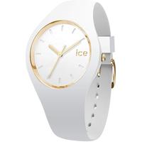 ICE-Watch Ice Glam S