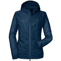 Schöffel Jacket Kosai L blau 36