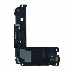 Lautsprecher Modul für Samsung G935F Galaxy S7 Edge