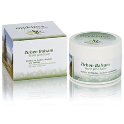 mykima - Zirben Balsam - 200 ml