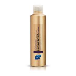 Phytokératine Extreme Shampoo 200 ml