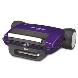 Korkmaz Tostema Midi Toaster Lila A810