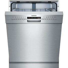 Siemens iQ300 SN436S01GE