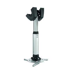 vogel's® Projektor Deckenhalter PPC 1540 si Beamer-Deckenhalterung