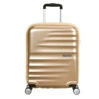 55 FUR pearl bronze 2272 Handgepäck Bordgepäck Koffer