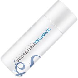 Sebastian Foundation Trilliance Conditioner 50ml