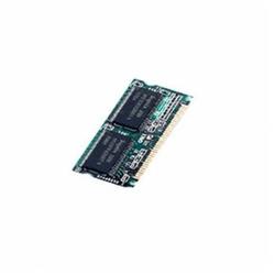 256 MB RAM Speichererweiterung