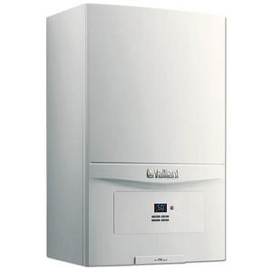 VAILLANT Gas-Brennwertgerät ecoTEC pure VCW 206/7-2 | 20 kW -10030695