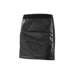 Womens SKIRT EVO PRIMALOFT®