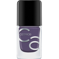 Catrice ICONails Gel Lacquer 19 Johnny Deep 10.5 ml