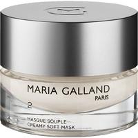 Maria Galland Paris 2 Creamy Soft Mask 50 ml