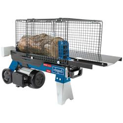 Scheppach Elektroholzspalter HL660o, Spaltgutlänge bis 52 cm