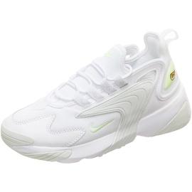 Nike Zoom 2K white light beige, 41