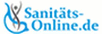 sanitaets-online.de