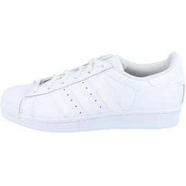 adidas Superstar Foundation white, 47.5