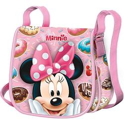 Täschchen Minnie Mouse bunt