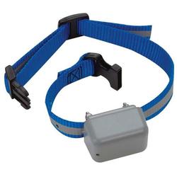 Unsichtbarer Hundezaun »Innotek SD-2100E« Zusatzhalsband mit Ton & Impuls · Akku