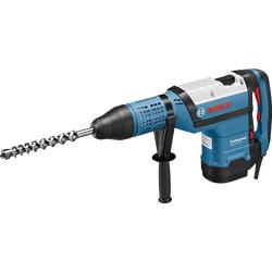 Bosch GBH 12-52 DV Bohrhammer mit SDS max (0611266000)