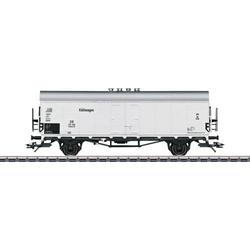 Märklin 46171 H0 Kühlwagen der DB