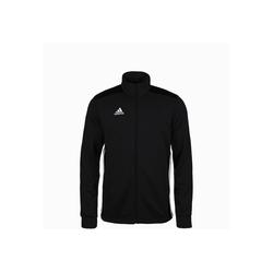 adidas Performance Sweatshirt Regista 18 schwarz