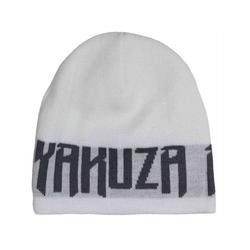 Yakuza Premium Beanie 2782