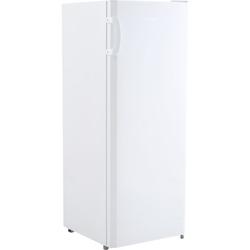 Amica GS 324 100 W Gefrierschränke - Weiß
