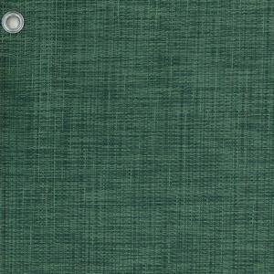 Tenax Texstyle All Green Dekorativer Sichtschutz aus PVC und Polyester, Grün