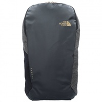 The North Face Kabyte 20