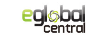 eGlobal Central DE