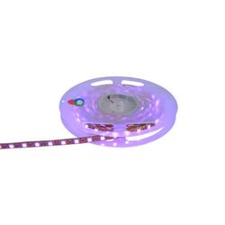 Flex LED RGB 900 Rolle INDOOR