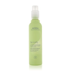 Aveda Be Curly Curl Enhancing spray do włosów  200 ml
